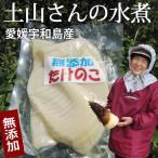 【30年産】 愛媛宇和島産 たけのこ水煮180g(孟宗竹(モウソウチク) 無漂白・薬品不使用)煮炊きに最適 一般的な品種