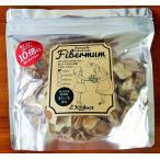 菊芋 中性脂肪が気になる方必見!ダイエット 熊本産無農薬菊芋チップス 80g