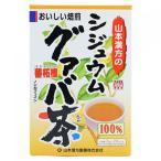シジュウムグァバ茶100% 3g×20包