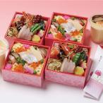 母の日 ギフト 2019 [京都]わらびの里 母の日祝膳 のし・包装不可 プレゼント