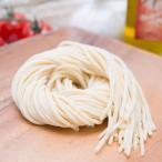 パスタ 生パスタ スパゲッティ 6食 200g×3袋 デュラム小麦100%使用 もちもち食感 お試し  ポスト投函便 ポイント消化 送料無料