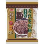 こわれ古代米煎餅 150g 天乃屋 198円