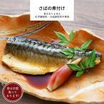 さばの煮付け 80g 調理前 単品 和食  和惣菜 お惣菜 総菜 おかず 副菜 煮物 冬の魚 栄養豊富   美味しいおかず レトルト お弁当