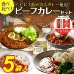 グルメ セール 送料無料 大阪発25種類スパイシーカレー3食 ご飯のお供 特産品 おつまみにも 牛すじカレーやポークカレーにも 食品ロスを減らそう ギフト