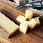 ハード セミハード チーズ アボンダンス 農家製 フェルミエ 約80g AOP フランス産 セミハードチーズ