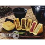 《佳徳》水果酥 フルーツケーキ-パイナップル、梅、ナツメ、ロンガン、メロン、イチゴの6種類(12個入)  《台湾 お土産》