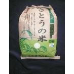 山形県庄内産 ササニシキ 精米5kg 特別栽培米 平成29年産