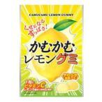 【訳あり 特価】 賞味期限:2019年12月18日 かむかむレモングミ (40g) グミ
