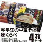 だだちゃ豆チップス(1〜2箱)