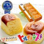 母の日 スイーツ お菓子 チーズケーキ プレゼント 誕生日 有名 手土産 ギフト スフレ 内祝い 5個入