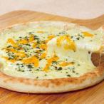冷凍食品 業務用 ナポリ風 5種のチーズピザ 800 1個Φ約190mm    お弁当 ぴざ 居酒屋 パーティ ピザ 洋食