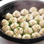 冷凍食品 業務用 焼き小籠包 約25g×20個    お弁当 一品 飲茶 ショウロンポウ 中華料理