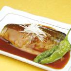 冷凍食品 業務用 国産 デリカ さば味噌煮 2Lx2枚    お弁当 サバ 鯖 みそ煮 魚料理 焼魚 煮魚 シーフード