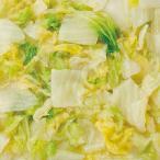 冷凍食品 業務用 そのまま使える白菜 500g    お弁当 簡単 時短 野菜 自然素材 野菜 はくさい