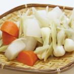 冷凍食品 業務用 豚汁野菜ミックス 500g    お弁当 大根 人参 里芋 ごぼう ミックス野菜 豚汁 野菜