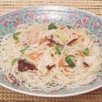 冷凍食品 業務用 調理焼ビーフン 1食180g    お弁当  レンジ 中華 麺類 ビーフン