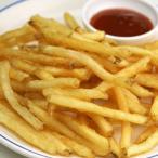 冷凍食品 業務用 メガクランチ 1kg    お弁当 フライドポテト ポテト 洋食