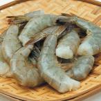 冷凍食品 業務用 バナメイ無頭 26/30 1.8kg    お弁当 天ぷら フライ エビ 海老 無頭 バナメイ