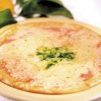 冷凍食品 業務用 ミラノ風 明太子ピッツァ  160g Φ約20cm   お弁当 ぴざ 居酒屋 パーティ ピザ 洋食