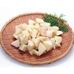 冷凍食品 業務用 冷凍乱切りたけのこ 500g    お弁当 簡単 時短 カット野菜 たけのこ 筍