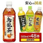 強炭酸水 500ml 48本入 天然水 伊賀の天然水 レモン サンガリア (24本入×2ケース) (D)