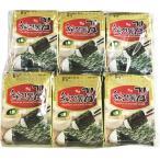 オーバーシーズ ソチョン 韓国伝統味付のり 1パック(96枚:8枚×12袋)