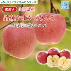 あすつく りんご 訳あり サンふじ リンゴ 約5kg ご自宅用 山形県産 林檎 山形 (一部地域別途送料)