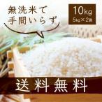 ひめライス あらうまい標準米(国産) 10kg(5kg×2袋)(送料無料)(北海道・沖縄・一部離島除く) |4908729020919:食品(直)