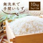 米10kg  送料無料 無洗米ひめライス あらうまい標準米(国産) 10kg(5kg×2袋)(送料無料)(北海道・沖縄・一部離島除く) |4908729020919:食品(直)