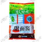 欣和葱伴侶甜面醤 テンメンジャン 甜面醤 180g  中華風甘みそ 中華調味料