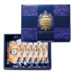 東京土産 東京チョコレート ワッフルサンド(小) 洋菓子 スイーツ サブレ クッキー ゴーフレット ID:84010031
