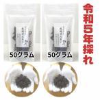 【送料無料】 高知県仁淀川町産 乾燥ぜんまい 100g 2019年採れ