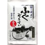 【山口県】【萩市】【井上商店】ふぐ雑炊スープ(10000403)