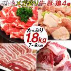 肉 バーベキュー用 セット BBQ 牛肉 豚肉 鶏肉 タレ 合計 1.6kg (牛カルビ 豚バラ 鶏もも) 6人前〜8人前 端っこまで美味しい ポイント消化 わけあり 食材